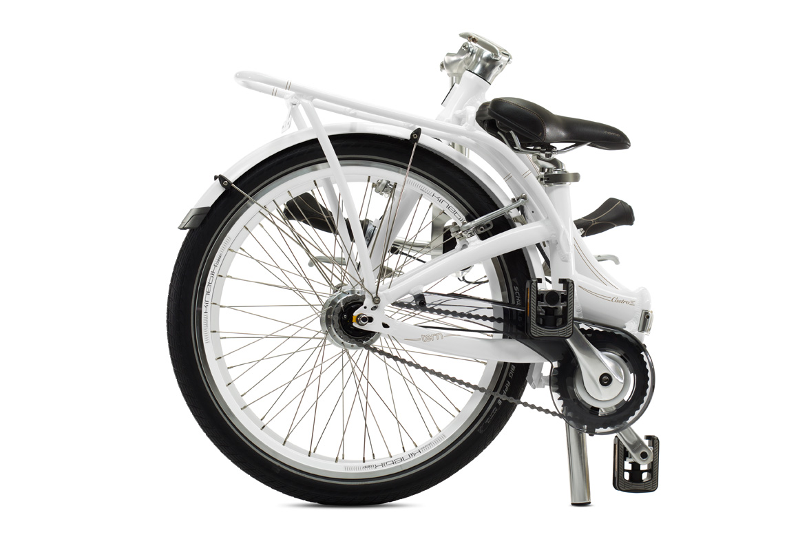http://cdn.ternbicycles.com/sites/default/files/images/0/bikes/fold/2011/2012-tn-photo-castro-p7i-wht-brown-fold-web_1.jpg