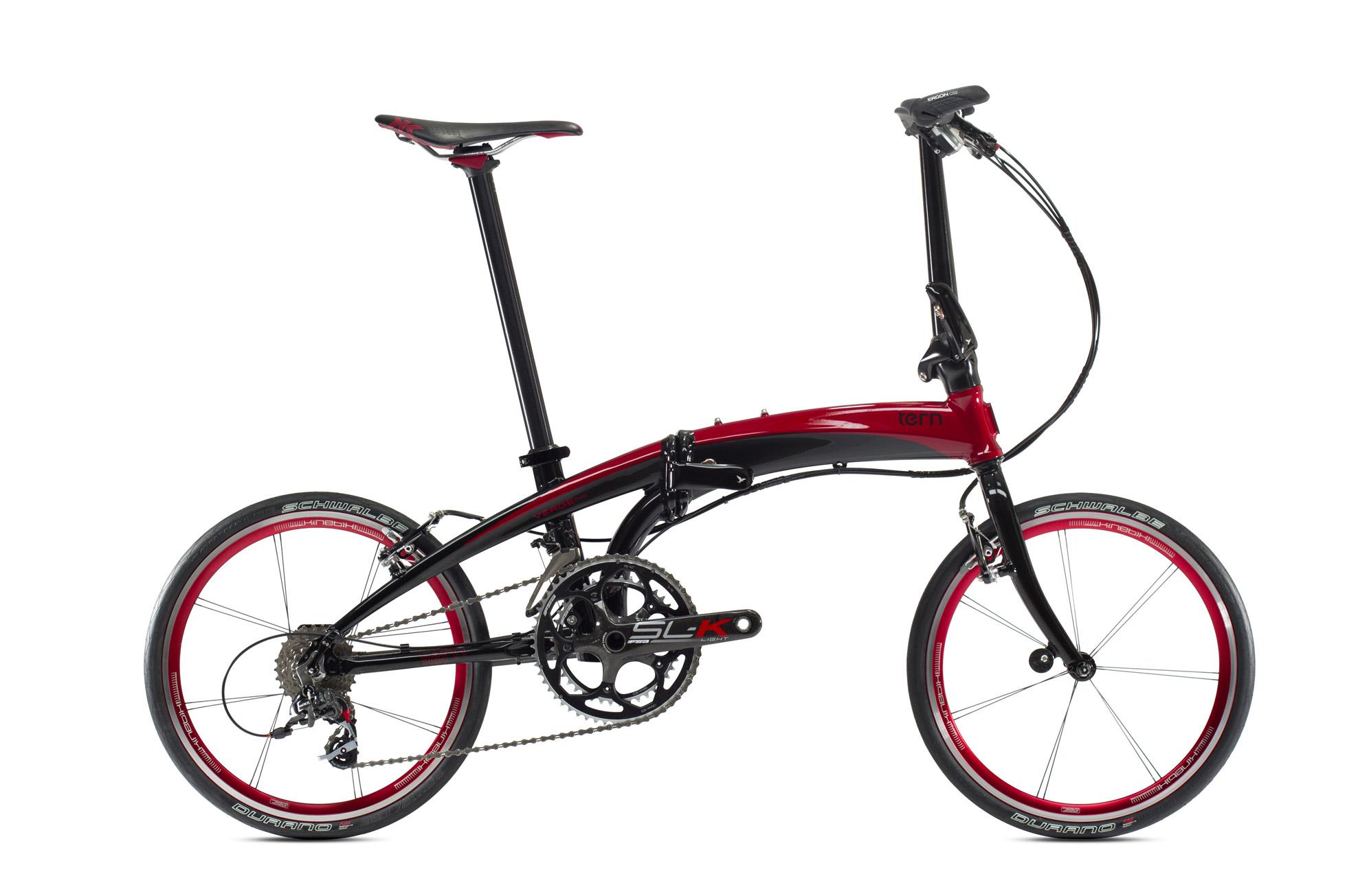 tern folding bikes from myr1 860 onwards. Black Bedroom Furniture Sets. Home Design Ideas