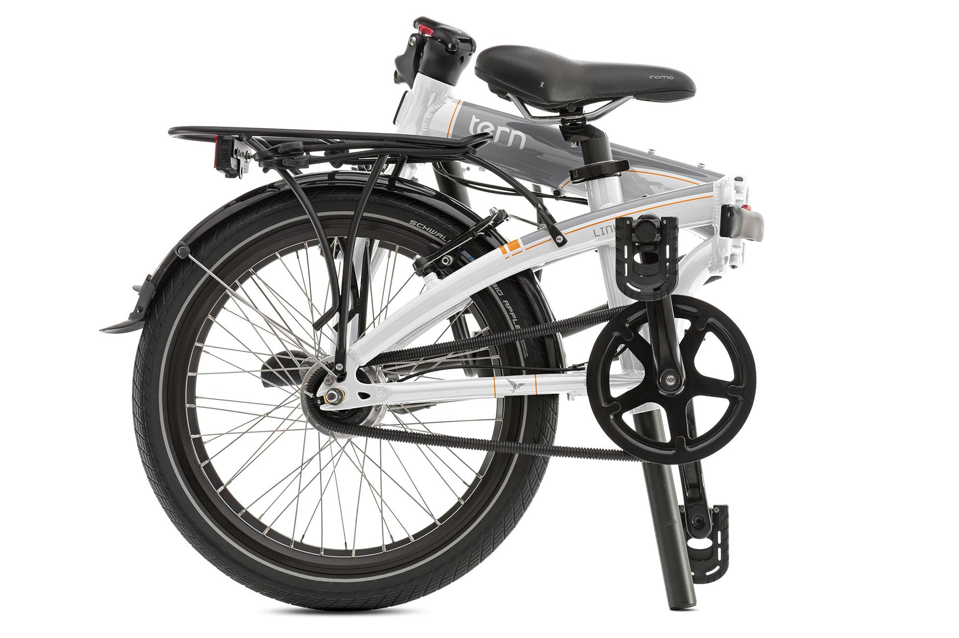 tern link d7i  Link D7i | Tern Folding Bikes | Denmark