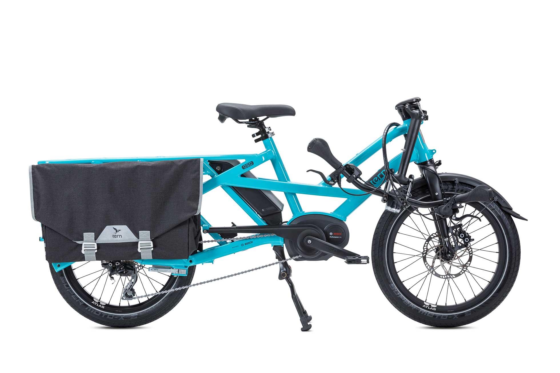 e cargo bike bike forums. Black Bedroom Furniture Sets. Home Design Ideas