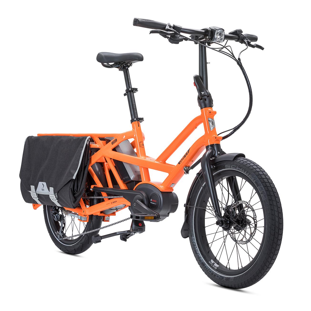 GSD-orange