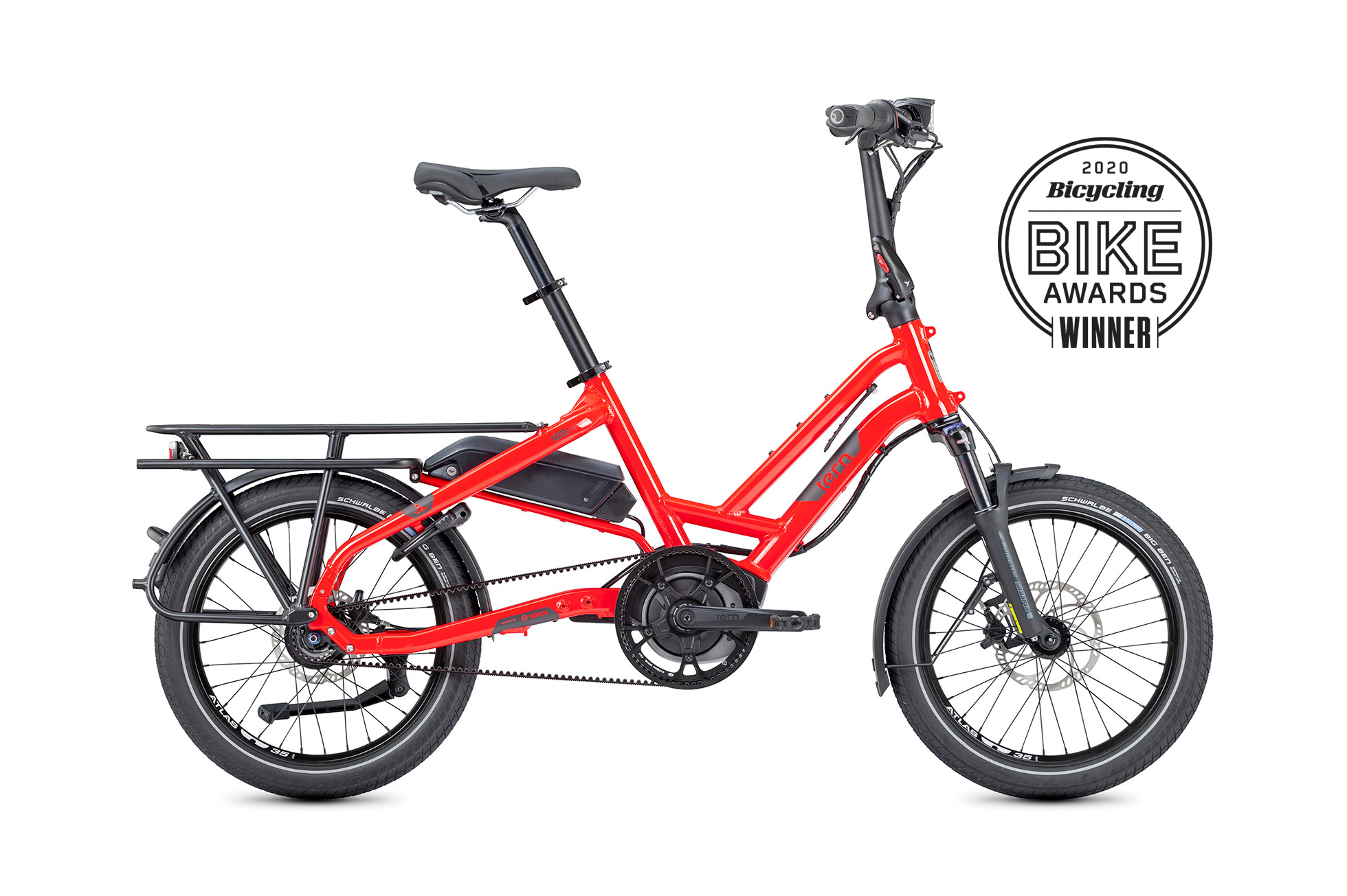 Folding Bike Indonesia