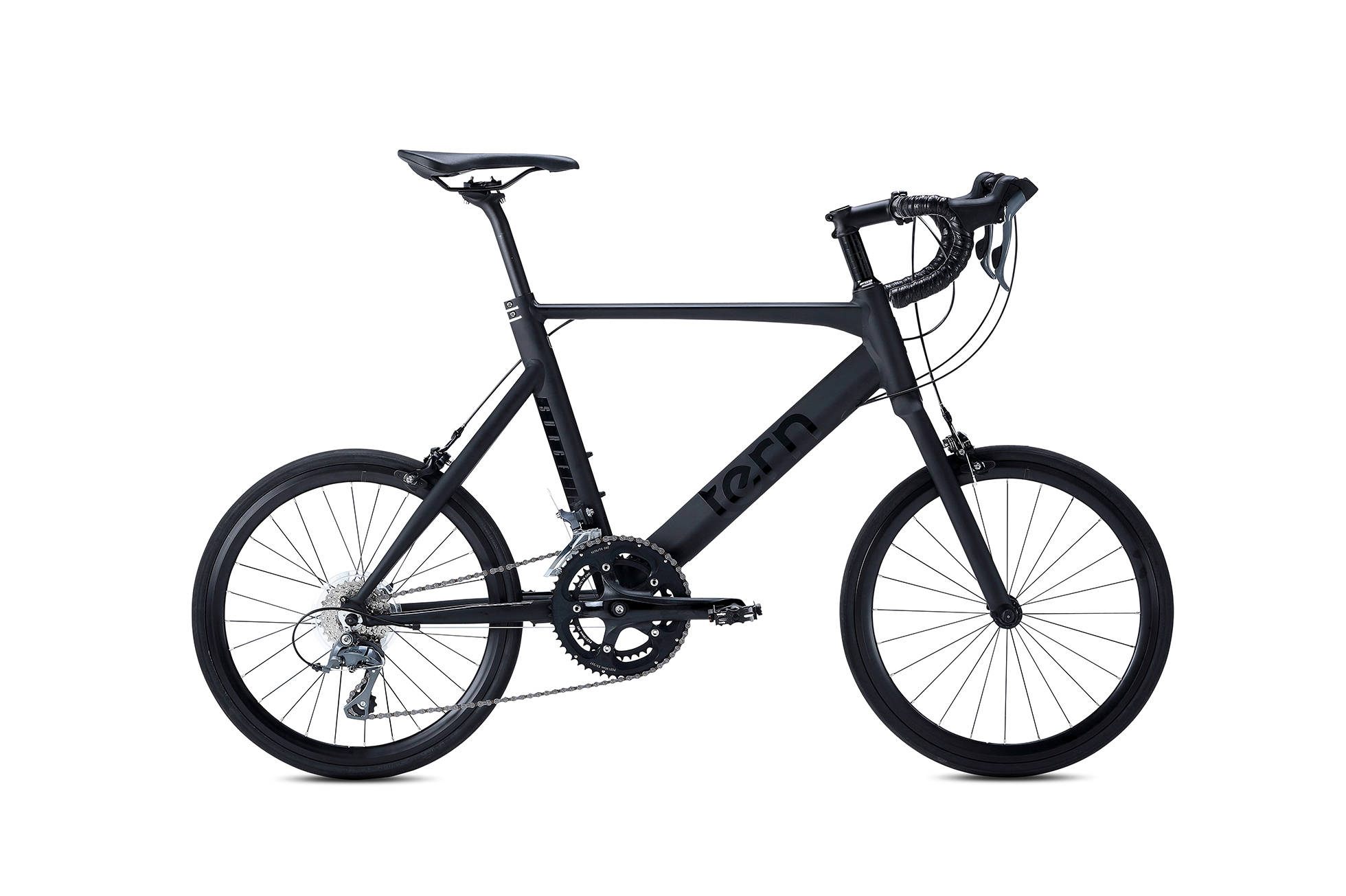 surge tern folding bikes worldwide