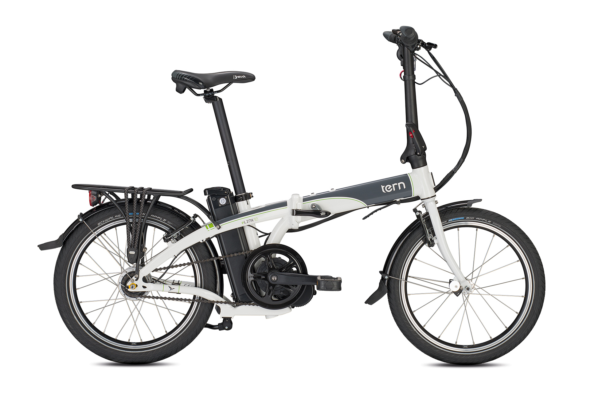 elink tern folding bikes worldwide. Black Bedroom Furniture Sets. Home Design Ideas