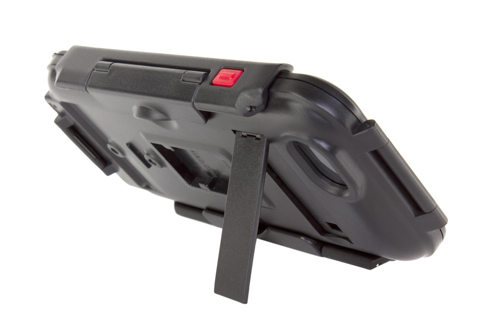 bike case iphone 6