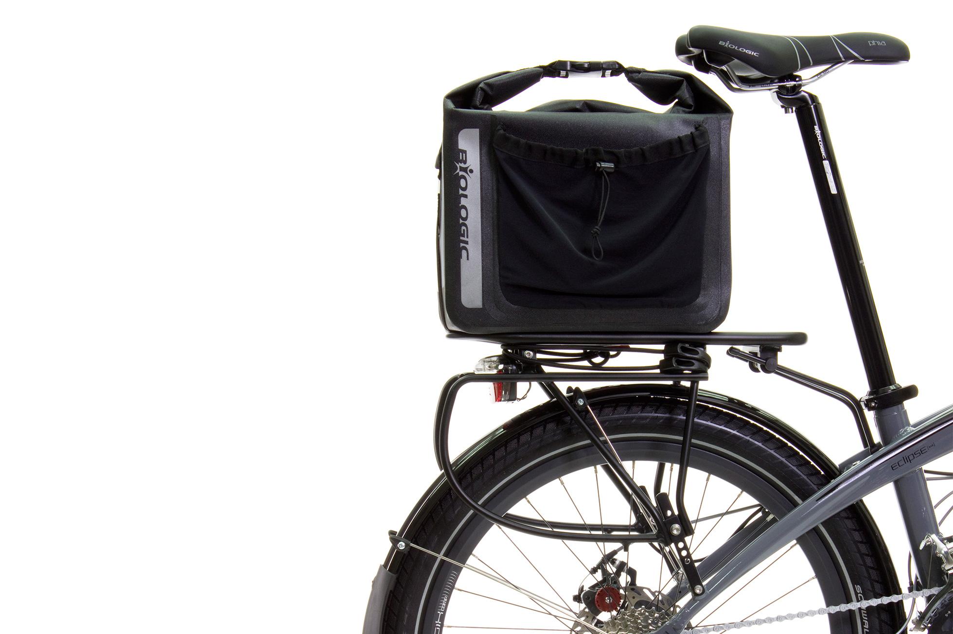 Trunk Mount Bike Rack >> Cargo Rack   Tern Folding Bikes   United States