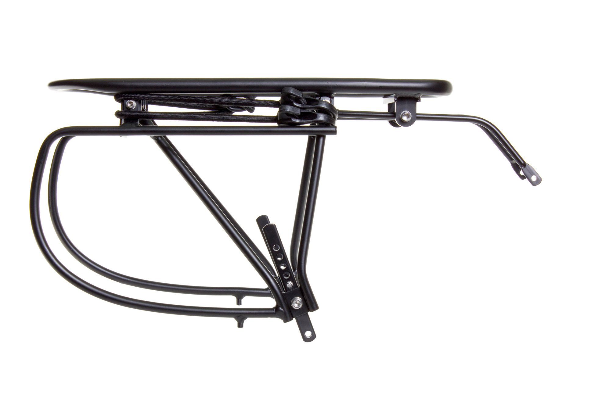 popular img carrying trek aluminum york commuter and urban racks costs is bike good capable tools blackburn rack a of strong with new around decent some manufacturers including topeak