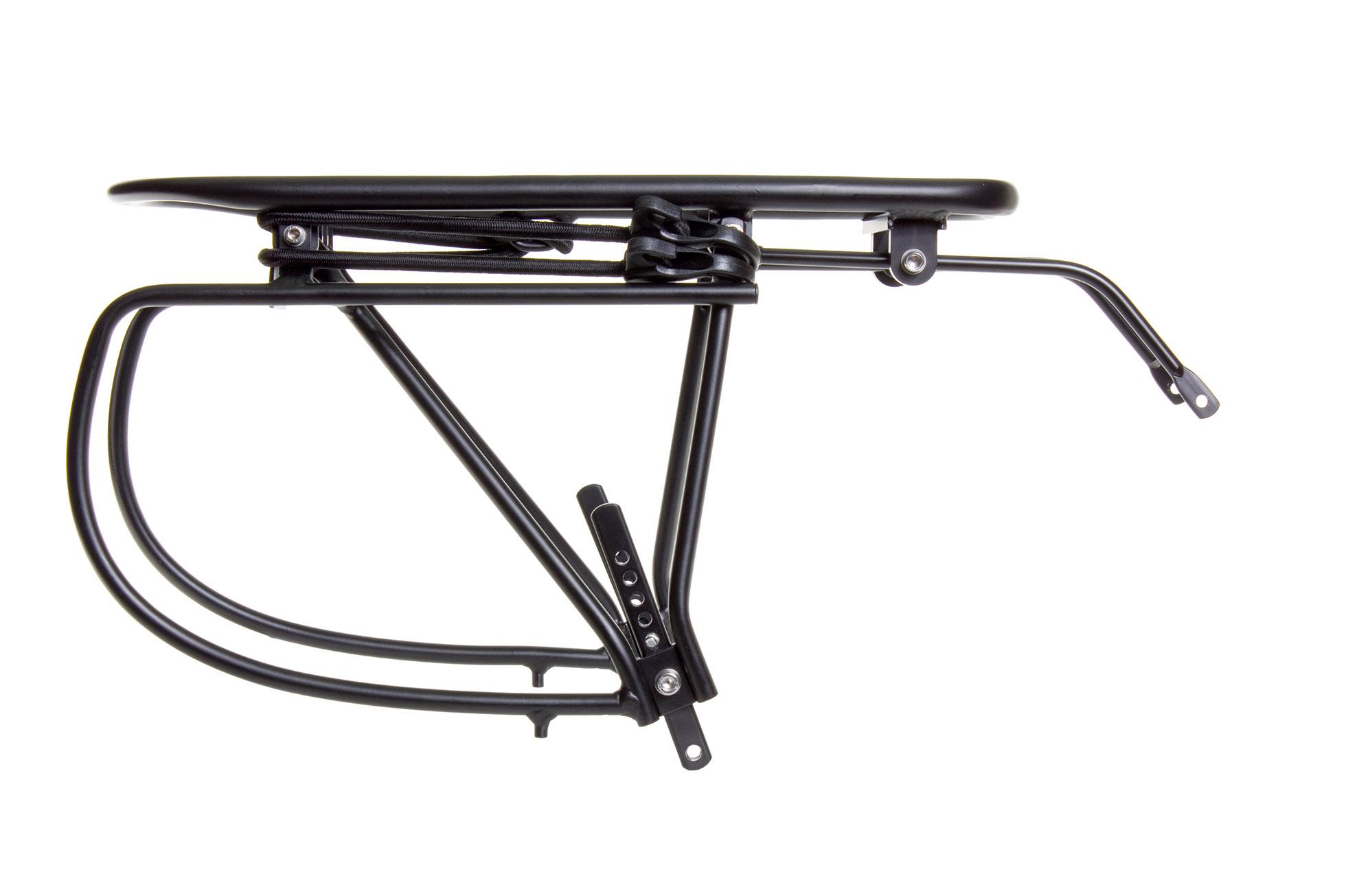 rack and touring high aluminum road jari bike fuji bikes adventure usa