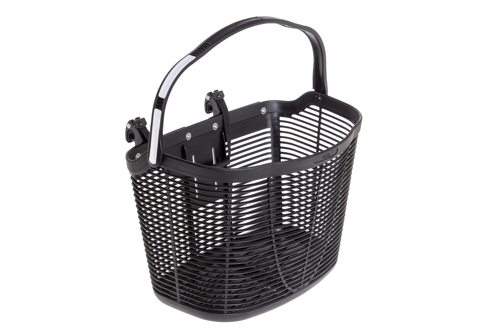 prix compétitif dff15 570bf Kontti™ Basket | Tern Folding Bikes | Worldwide