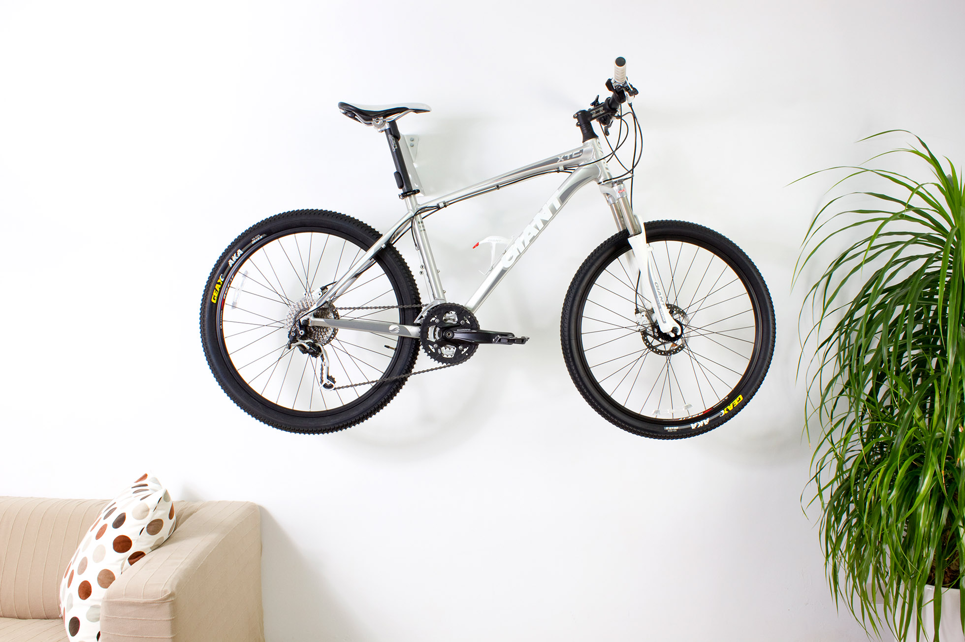 beautiful birch most bicycle bike plywood the ever products mount simple this from farlo elegant wall made mounted rack