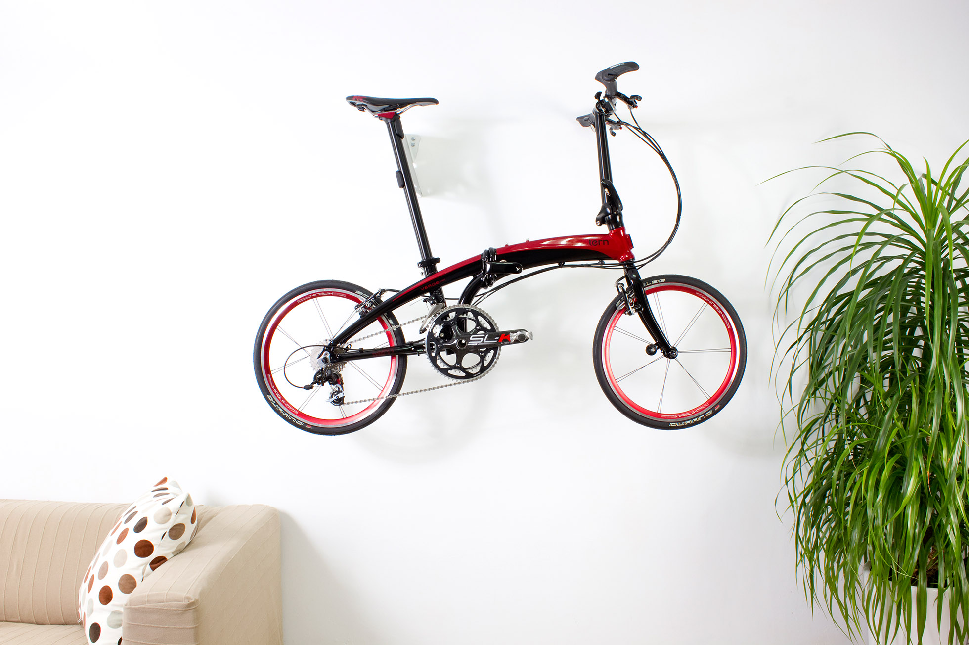 wall com compact image steady storeyourboard rack mount bike vertical
