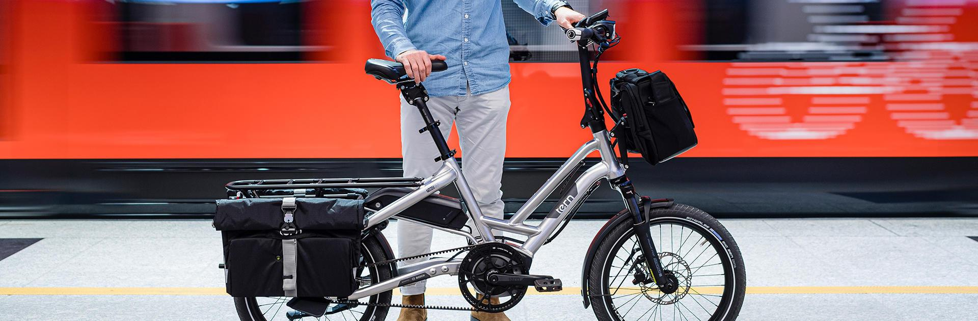 How Much Money Can You Save by Riding an E-Bike?